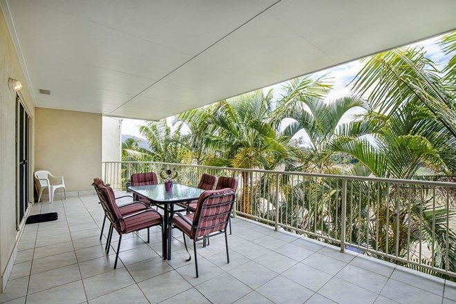 Picture of 47/21 Shute Harbour  Road, CANNONVALE QLD 4802