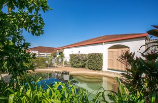 Picture of 6/5-7 Oyster Court, Trinity Beach QLD 4879