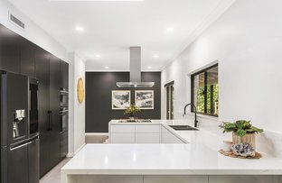 Picture of 3 Awinya Close, Empire Bay NSW 2257