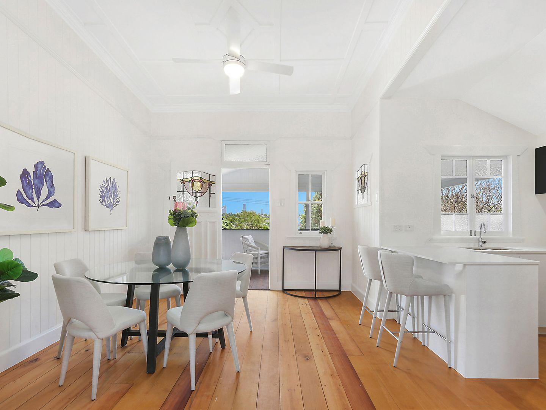 18 Ashby Street, Fairfield QLD 4103, Image 1