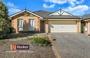 Picture of 31 Applecross Drive, Blakeview SA 5114