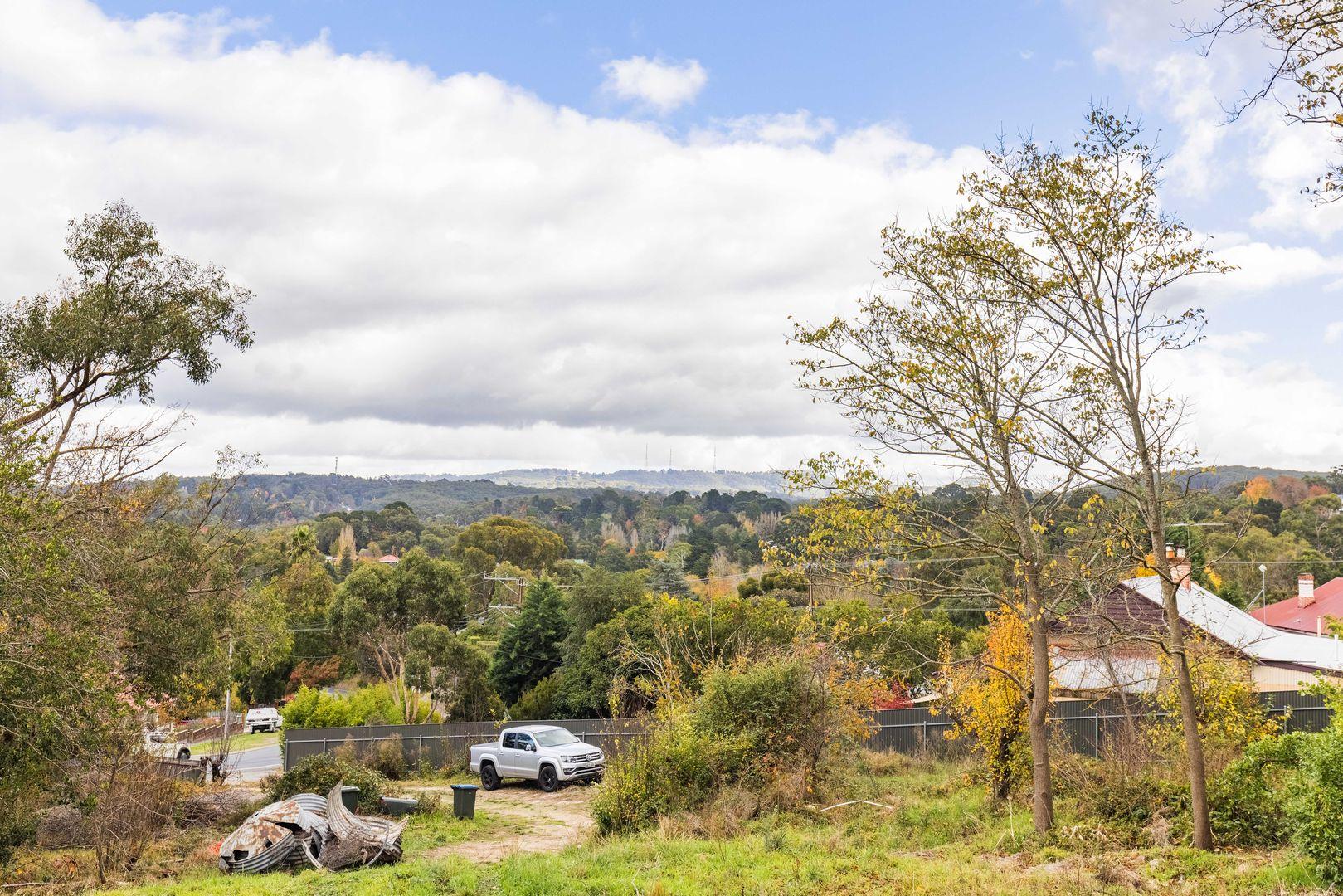 525 & 527 Mount Barker  Road, Bridgewater SA 5155, Image 1