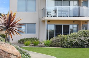 Picture of 14/2 Solway Crescent, Encounter Bay SA 5211