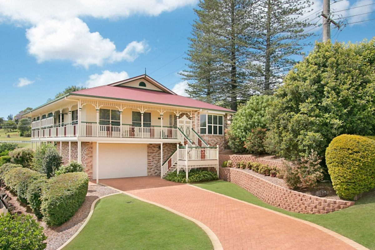 2 Federation Drive, Terranora NSW 2486, Image 0
