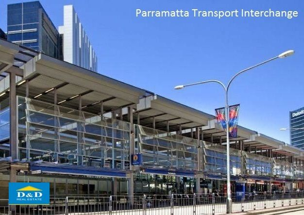 41 Campbell Street, Parramatta NSW 2150, Image 2