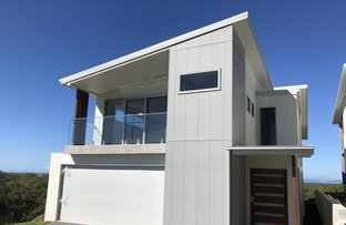 Picture of 45 Eastern Valley Way, Tallwoods Village NSW 2430