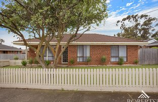 Picture of 6a Kingfisher Grove, Warrnambool VIC 3280