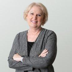 Loretta Nelson, Principal - LREA