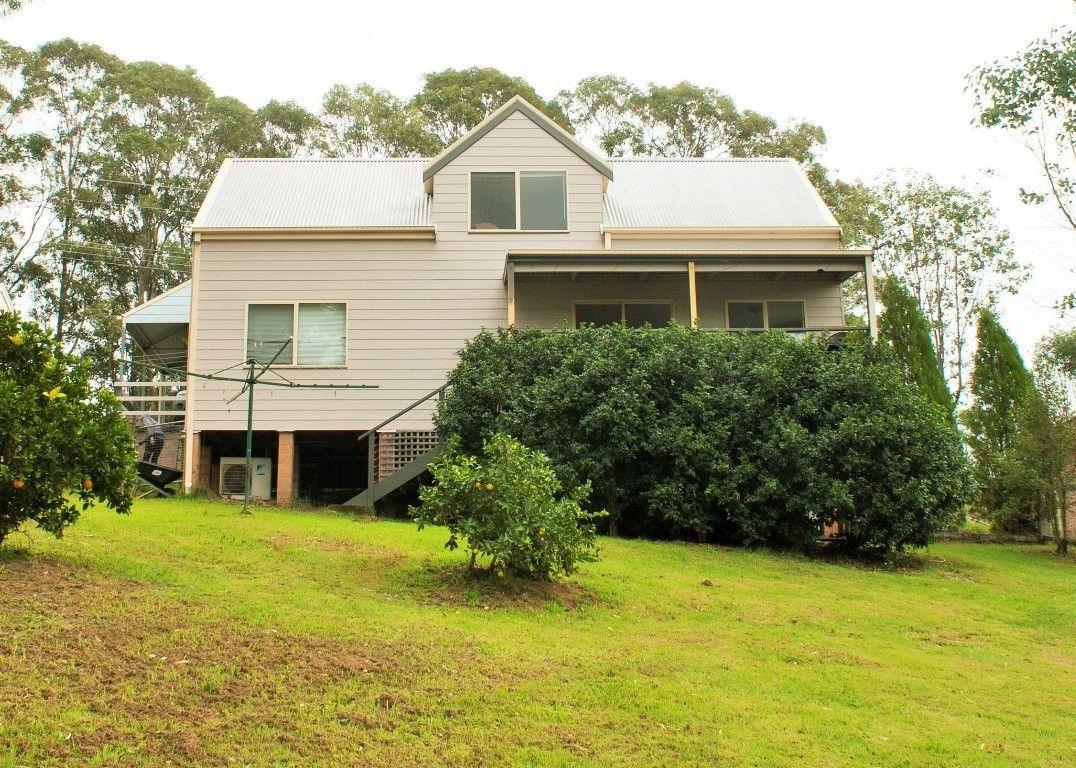 5 Eloiza Street, Dungog NSW 2420, Image 2