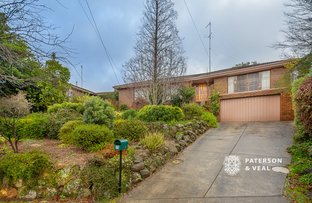 15 Kinnane Crt, Ballarat North VIC 3350