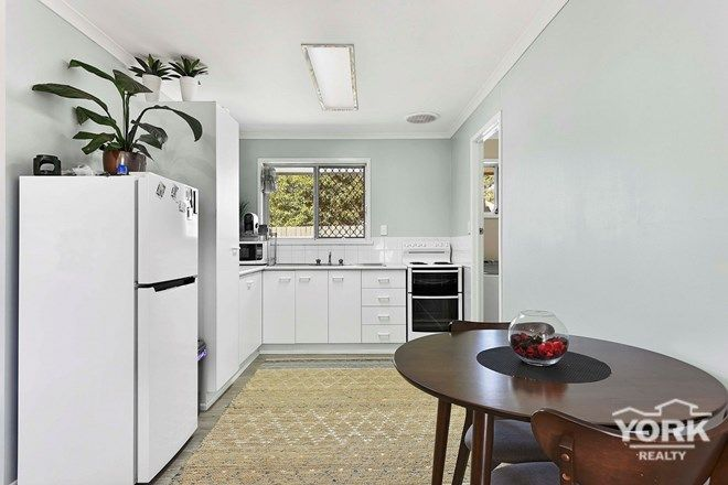 Picture of 14 Drewery Street, WILSONTON QLD 4350