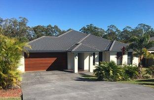 8 Estuary Avenue, Victoria Point QLD 4165