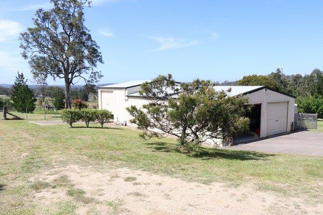 Picture of 35 Maluka Avenue, MORUYA NSW 2537