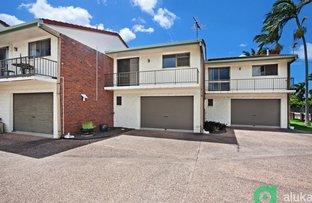 Picture of 2/6 Watson Street, Rosslea QLD 4812