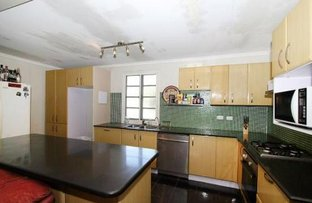 Picture of 22 Leicester Street, Coorparoo QLD 4151