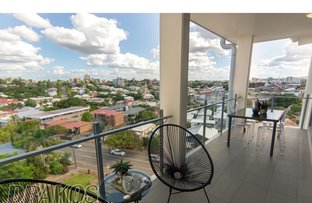 Picture of 705/32 Russell Street, South Brisbane QLD 4101