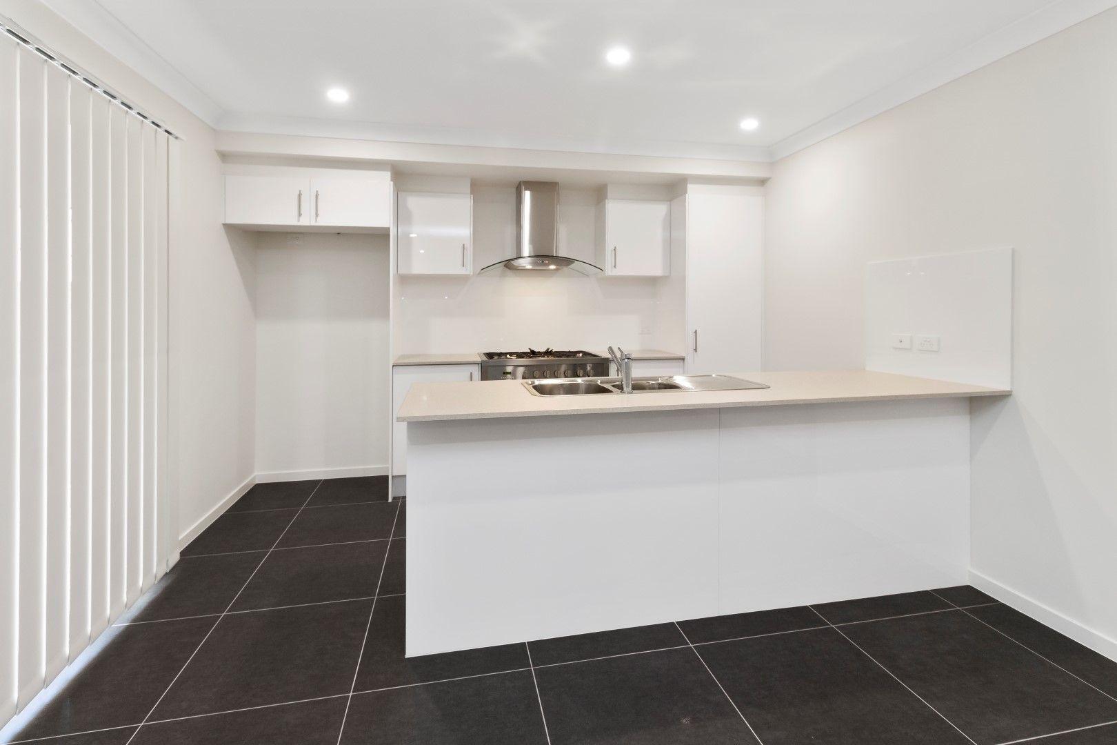 23 (Lot 39) Scoria Street, Yarrabilba QLD 4207, Image 1