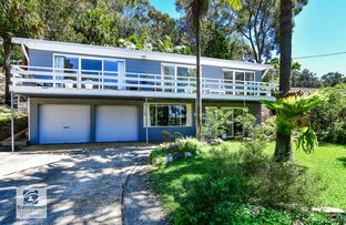 Picture of 4 Myola Road, Umina Beach NSW 2257