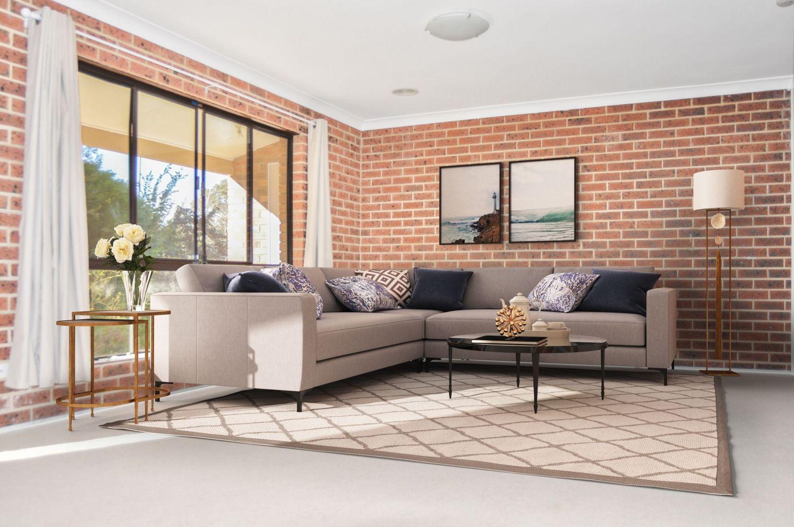 28 Cousins Place, Bathurst NSW 2795, Image 1