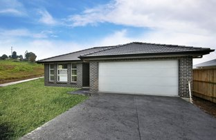 Picture of 16 CONNORS VIEW, Berry NSW 2535
