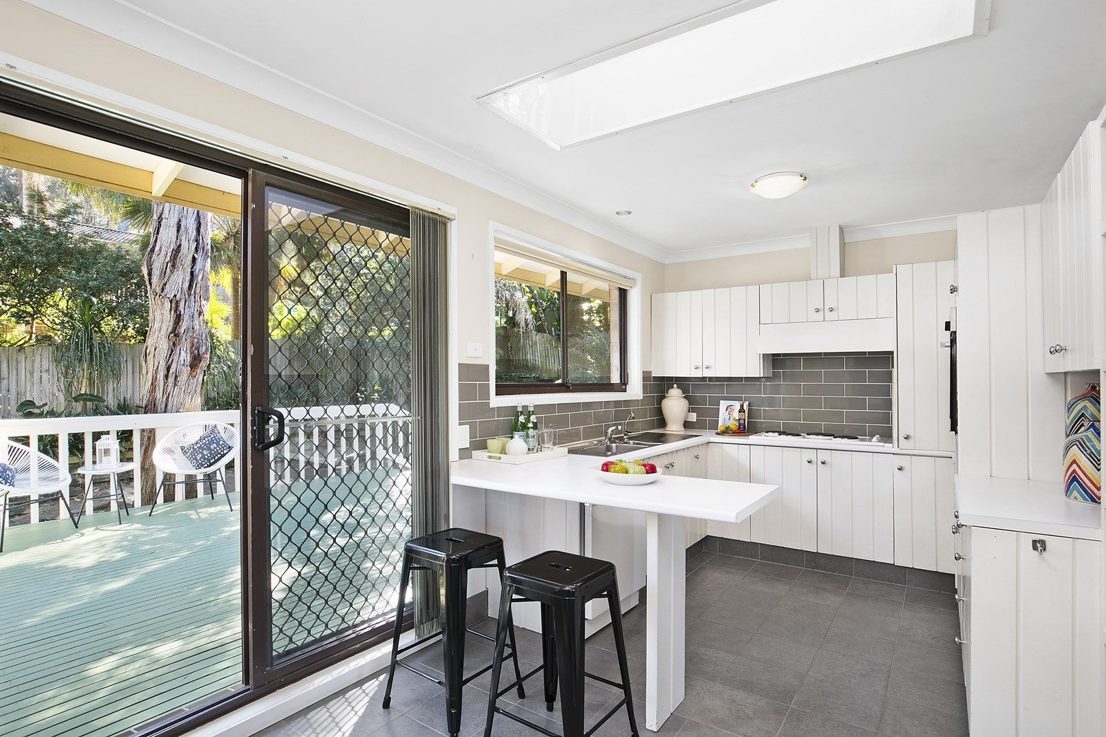 7 Bimbimbie Place, Bayview NSW 2104, Image 2