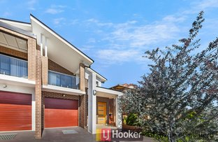 Picture of 2b Chiltern Road, Guildford NSW 2161