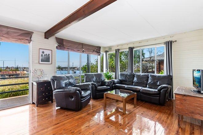 Picture of 70 Yamba Road, YAMBA NSW 2464