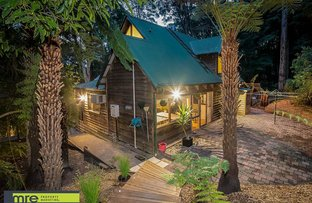Picture of 14 Victor Road, Clematis VIC 3782