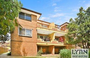 Picture of 8/76-78 Campsie Street, Campsie NSW 2194