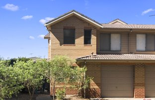 Picture of 11/11-13 Armata Court, Wattle Grove NSW 2173