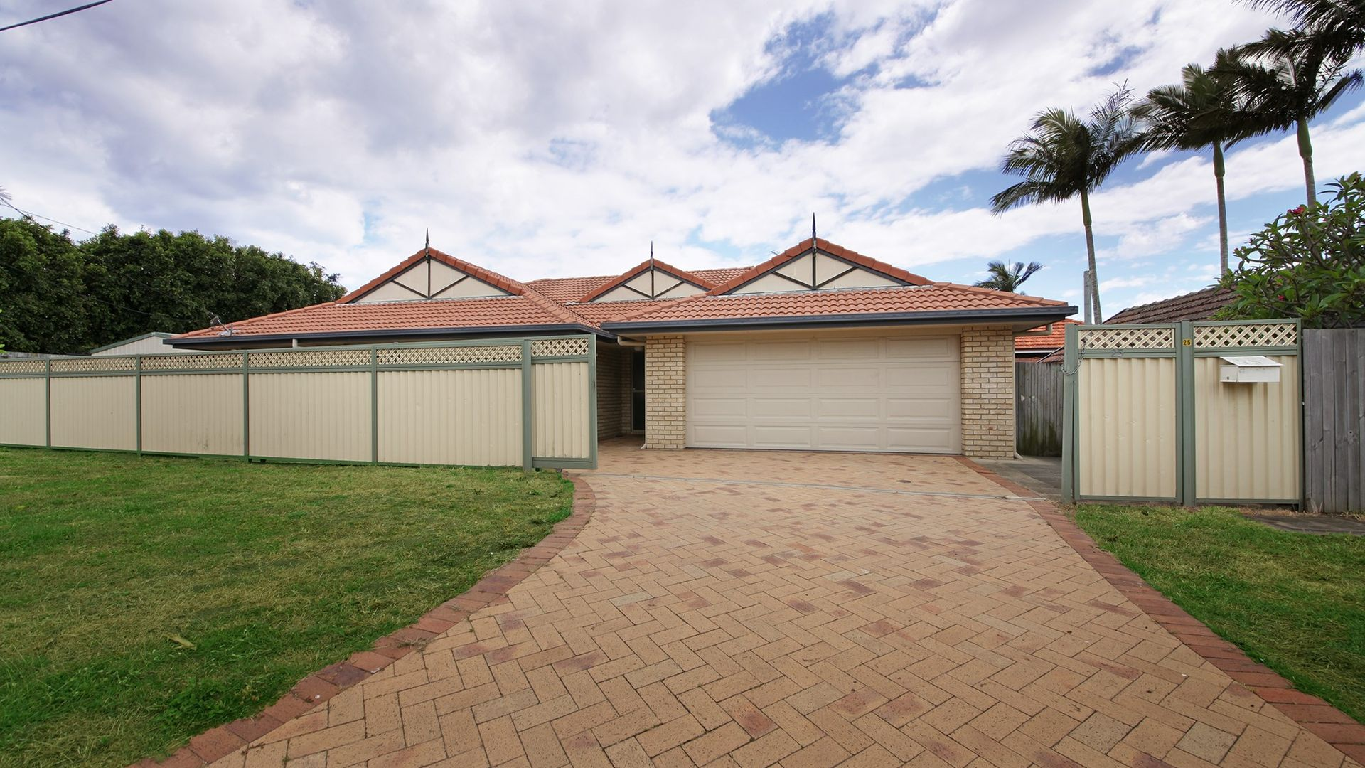 25 Grant Street, Zillmere QLD 4034, Image 1