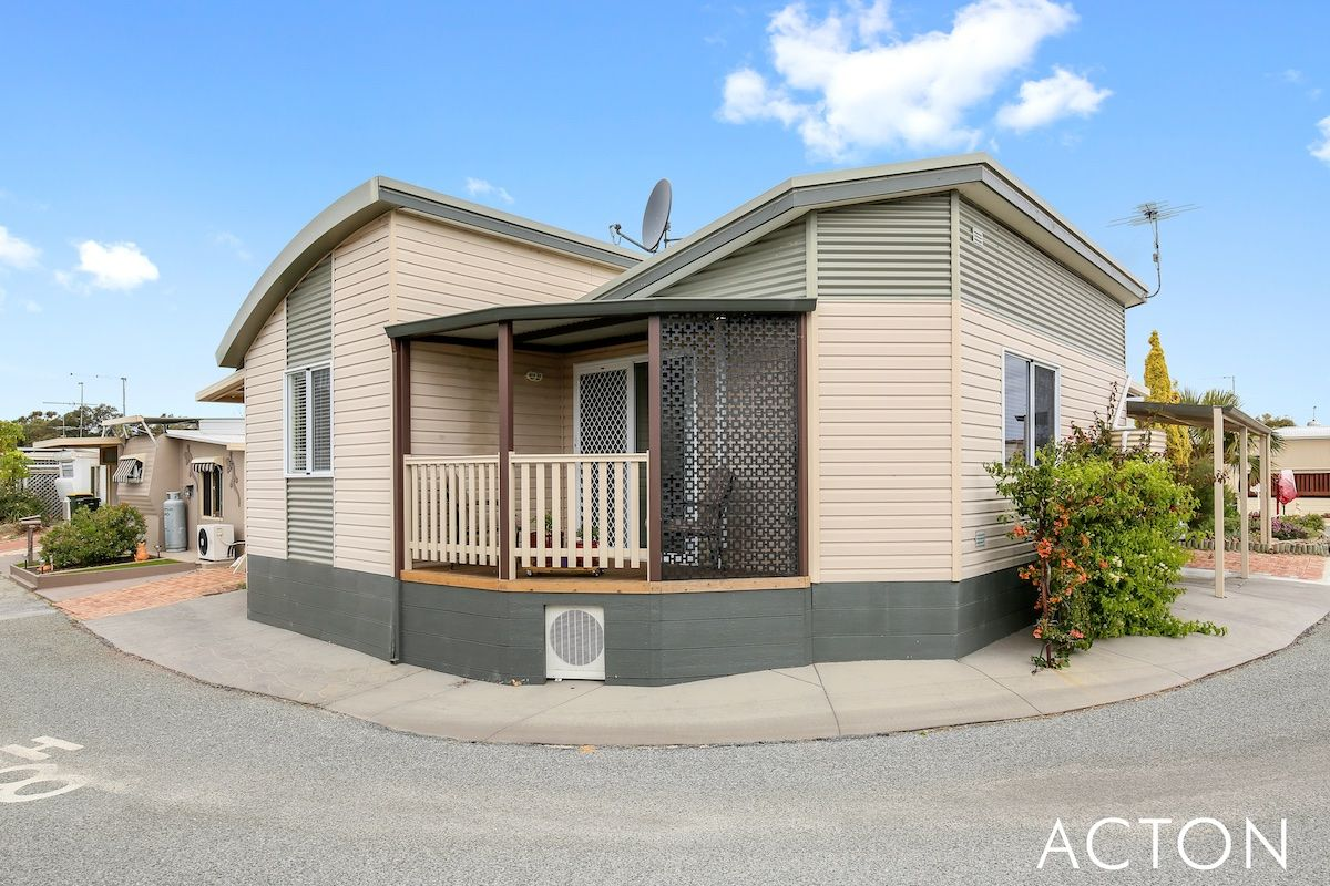 76/490 Pinjarra Road, Furnissdale WA 6209, Image 0
