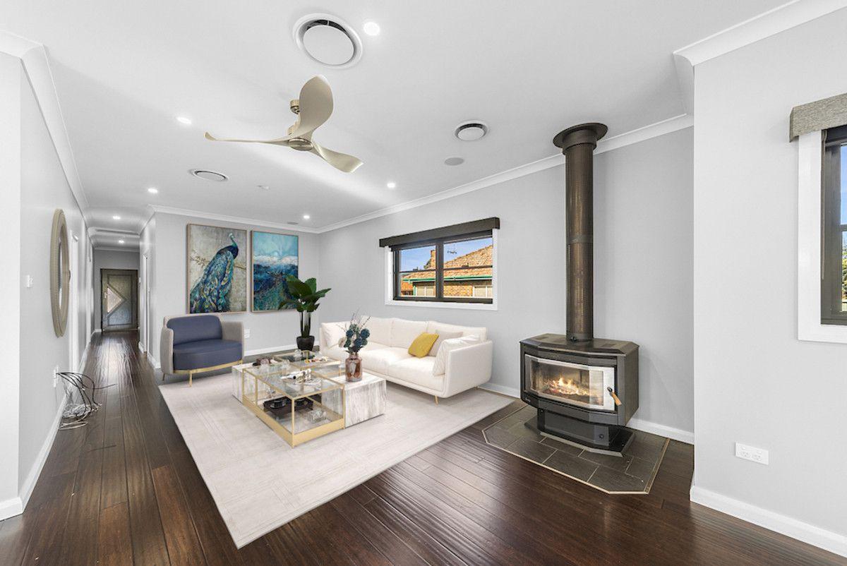 32 Wheatley Avenue, Goulburn NSW 2580, Image 2