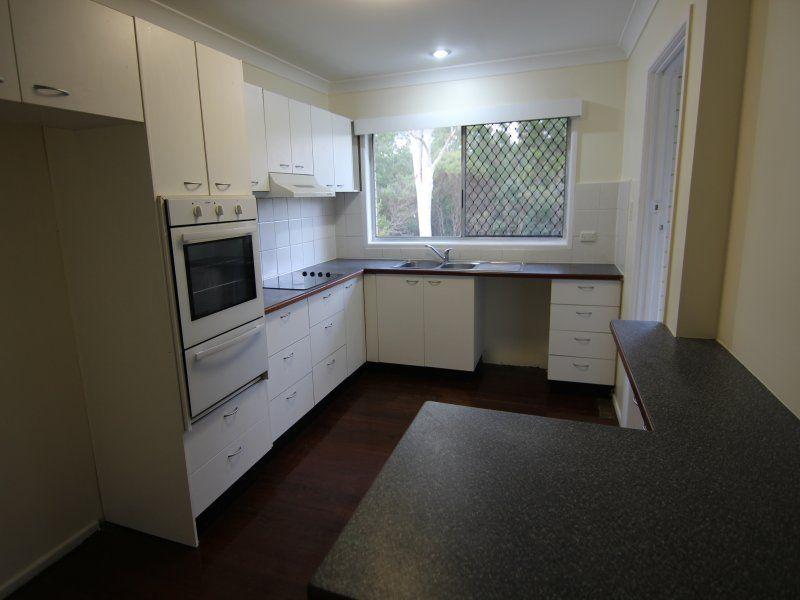 9 Hoad Street, Upper Mount Gravatt QLD 4122, Image 1