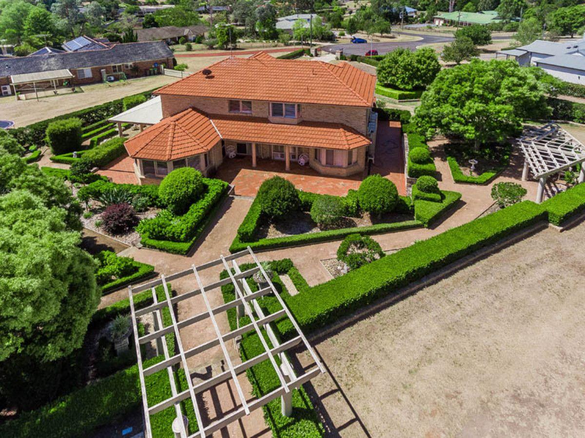 10 Aberfoyle Place, Grasmere NSW 2570, Image 1