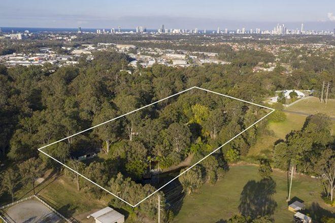 Picture of 7 Keen Road, MOLENDINAR QLD 4214