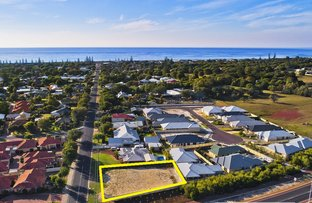 Picture of 75 Ford Road, Busselton WA 6280