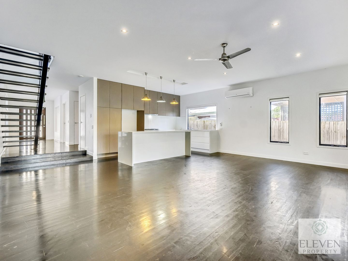 16 Jersey Street, Morningside QLD 4170, Image 0