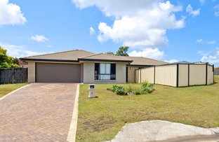 Picture of 2 Kai Court, Waterford QLD 4133