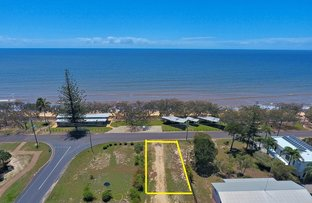 Picture of 158 Esplanade, Woodgate QLD 4660