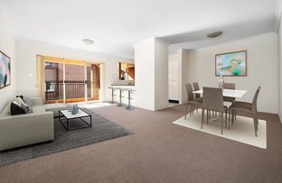 Picture of 37/16-24 Chapman Street, Gymea NSW 2227
