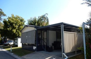 Picture of 49/539 Pacific  Highway, Coffs Harbour NSW 2450
