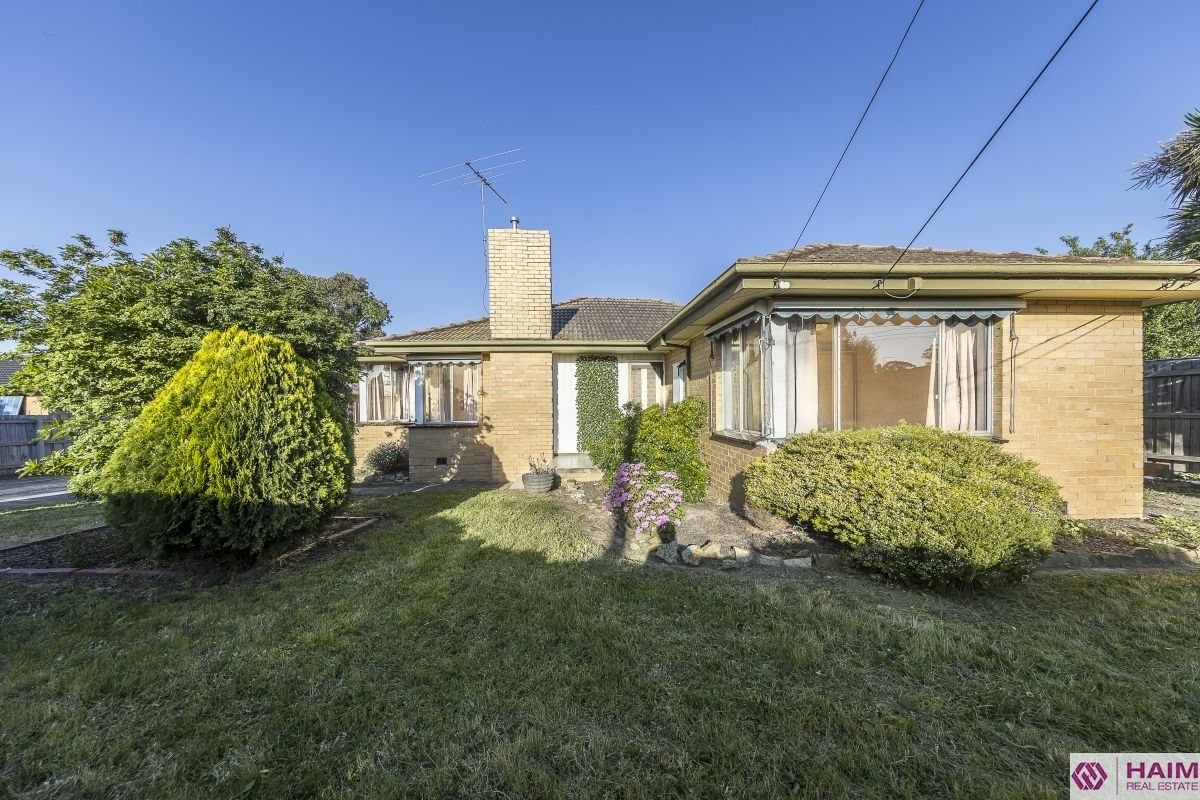 4 Murragong Avenue, Bundoora VIC 3083, Image 1