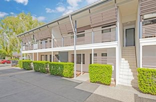 Picture of Bulimba QLD 4171