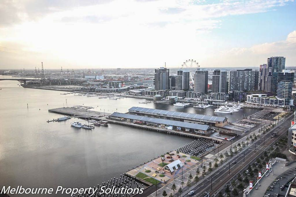 2908/100 Harbour Esplanade, Docklands VIC 3008, Image 2