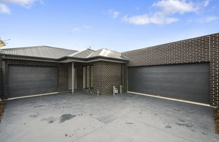 Picture of 3/5 Angus Avenue, Altona North VIC 3025