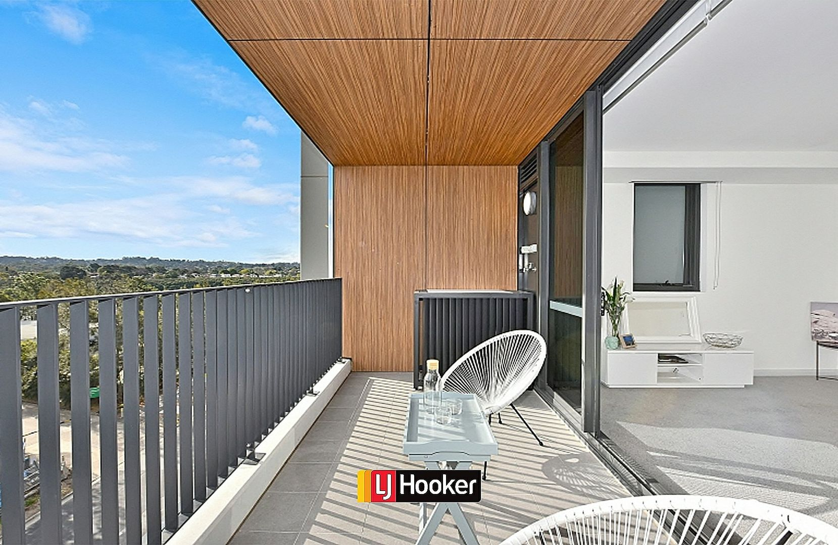 606/57 Hill Rd, Wentworth Point NSW 2127, Image 0