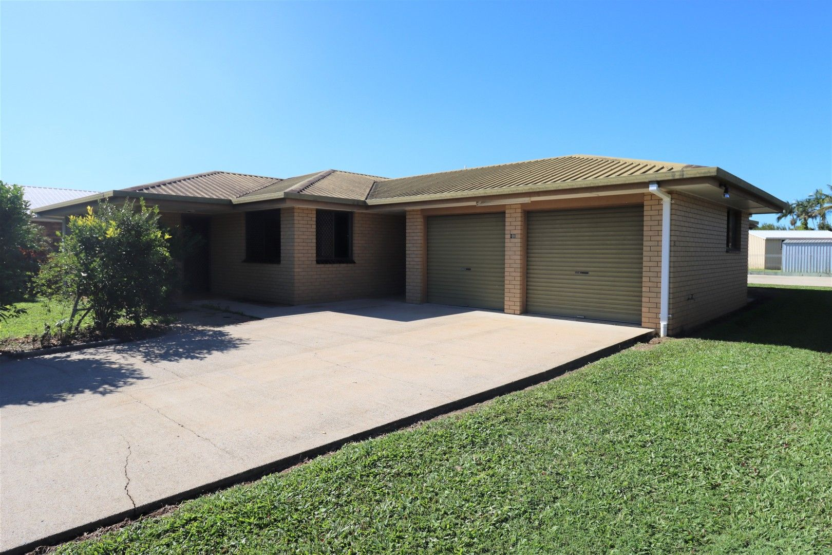 29 Crowley Drive, West Mackay QLD 4740, Image 0