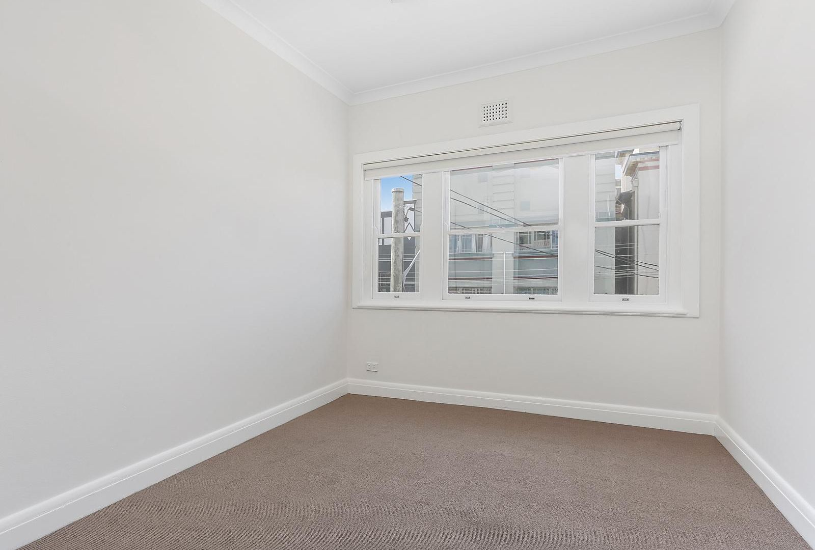 1/219 Coogee Bay Road, Coogee NSW 2034, Image 2