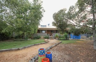 Picture of 5497 Great Southern Highway, York WA 6302